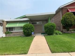 Single Family for sale in 9141 South Yates Boulevard, Chicago, IL, 60617