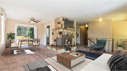Residential Property for sale in 564 Cribbs Rd, Placerville, CA, 95667