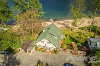Residential Property for sale in 2340 Highway 3A, Nelson, British Columbia