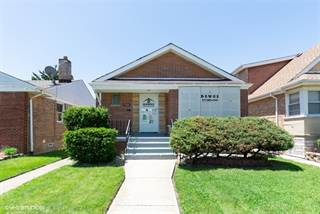 Single Family for sale in 7930 South TRUMBULL Avenue, Chicago, IL, 60652