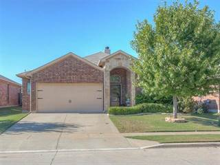 Photo of 10905 Emerald Park Lane, Haslet, TX