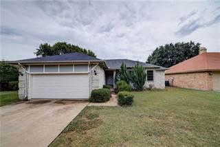 Photo of 3801 Ashley Lane, Fort Worth, TX