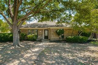Single Family for sale in 2312 Newcastle Circle, Plano, TX, 75075