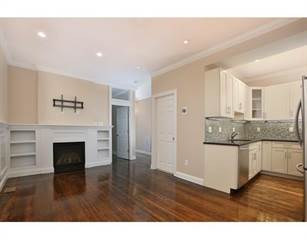 Condo for sale in 148 M Street 1, Boston, MA, 02127