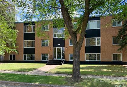 Multifamily for sale in 982 105th STREET, North Battleford, Saskatchewan, S9A 1S3