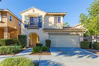 Single Family for sale in 2863 Bear Valley Road, Chula Vista, CA, 91915
