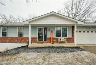 Single Family for sale in 2244 Parkton Way, Barnhart, MO, 63012