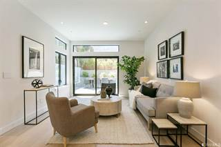 Condo for sale in 127 Buchanan Street A, San Francisco, CA, 94102