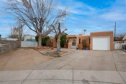 Residential Property for sale in 11513 TOMASITA Court NE, Albuquerque, NM, 87112