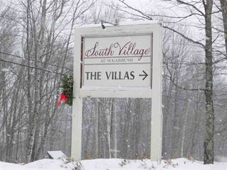 Condo for sale in 49 South Village Boulevard 70, Sugarbush Village, VT, 05674