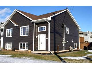 Residential Property for sale in 190 Bedard, Dieppe, New Brunswick