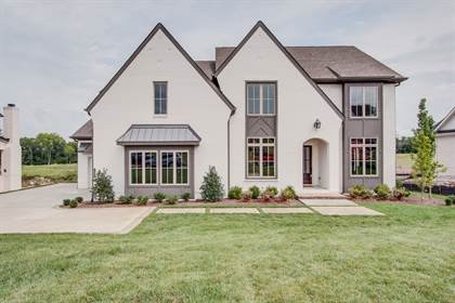 Residential for sale in 1906 Parade Dr *Lot 29*, Brentwood, TN, 37027