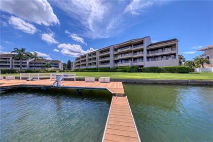 Residential Property for sale in 2795 KIPPS COLONY DRIVE S 103, Gulfport, FL, 33707