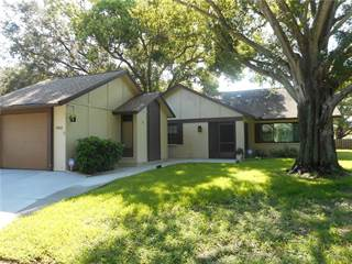 Single Family for sale in 2455 BUTTONWOOD COURT, Clearwater, FL, 33763