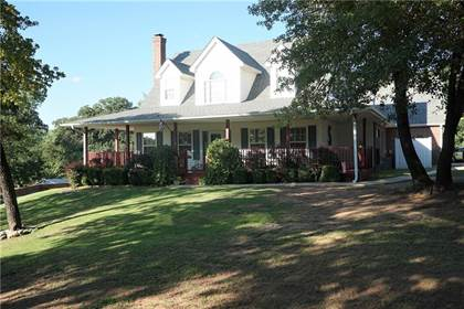 Residential for sale in 19521 SE 72nd Street, Oklahoma City, OK, 74857