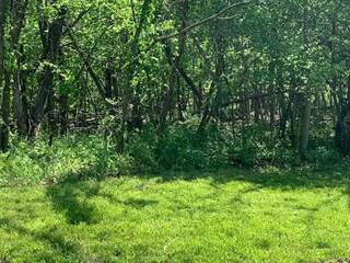 Land for Sale Washington County, PA - Vacant Lots for Sale in