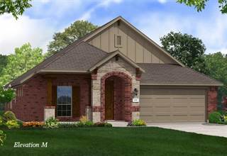 Single Family for sale in 4869 Timber Trail, Carrollton, TX, 75010