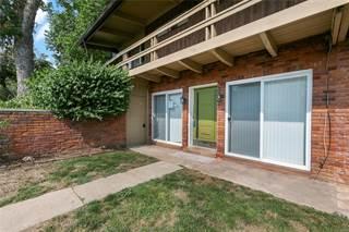 Condo for sale in 110 Coral Terr 17, Ballwin, MO, 63011