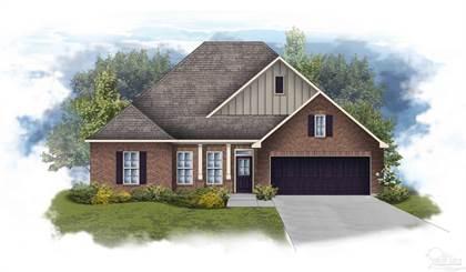 Residential Property for sale in 5707 OAK HAVEN LN Lot 8-D, Gulf Breeze, FL, 32563