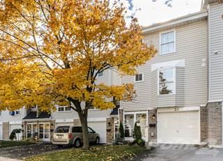 Residential Property for sale in 24 Celeste Drive, Toronto, Ontario, M1E 2V1