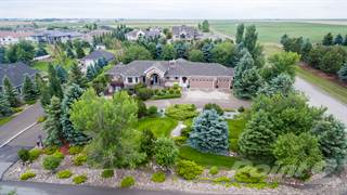 Residential Property for sale in 2808 48th Ave S, Lethbridge, Alberta, T1K 7B3