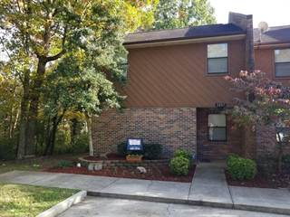 Townhouse for sale in 2914 La Villas Drive Apt 1207, Knoxville, TN, 37917
