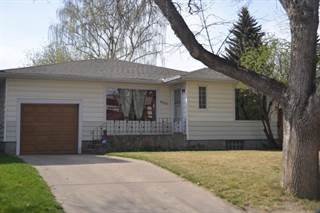 Single Family for sale in 4307 4A ST SW, Calgary, Alberta