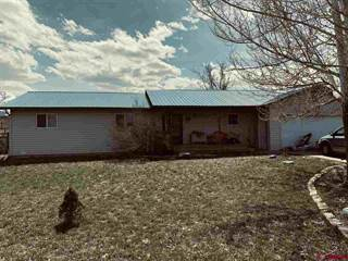 Single Family for sale in 41074 Lamborn Drive, Paonia, CO, 81428