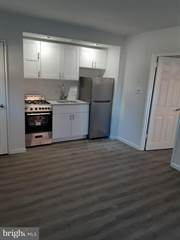 Apartment for rent in 7200 CRITTENDEN STREET A4, Philadelphia, PA, 19119