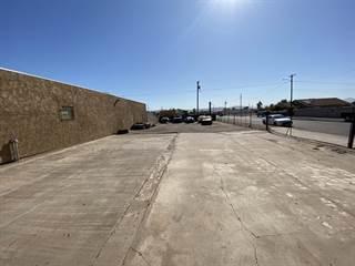 Comm/Ind for sale in 1117 W BUCKEYE Road, Phoenix, AZ, 85007