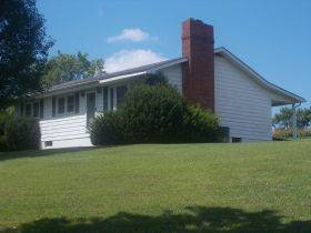 Residential Property for sale in 1168 FORT HARROD WAY, Brodhead, KY, 40409