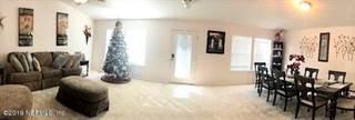 House for sale in 741 MARTIN LAKES DR E, Jacksonville, FL, 32220