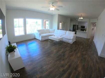 Residential Property for rent in 11870 Tevare Lane 2085, Las Vegas, NV, 89138
