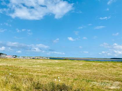 Lots And Land for sale in Hawthorne Lane Lot 16, Savage Harbour, Prince Edward Island, C0A1T0