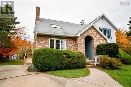 Single Family for sale in 13 Keystone Court, Halifax, Nova Scotia, B3N3B3