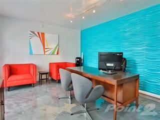 Apartment for rent in Paradise Palms - 1x1 (1B Renovated), Phoenix, AZ, 85014