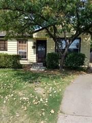 Single Family for sale in 621 3rd Street, Grand Prairie, TX, 75051