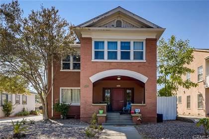 Residential Property for sale in 535 Geneva Street, Glendale, CA, 91206