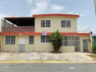 Single Family for sale in 1532 URB. LEVITOWN 1532 CALLE PASEO DELTA, Toa Baja, PR, 00949