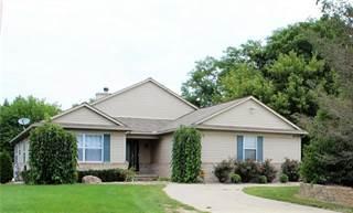 Single Family for sale in 37554 SCHOOLCRAFT Road, Livonia, MI, 48154
