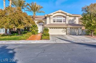 Single Family for rent in 2405 PING Drive, Henderson, NV, 89074