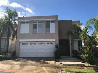 Single Family for rent in E-2 FLOR DEL RIO, Canovanas, PR, 00729