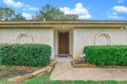 Residential Property for sale in 362 Skywood Drive, Houston, TX, 77090