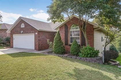 Residential Property for sale in 2393 West Cantebury Street, Springfield, MO, 65810