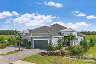 Single Family for sale in 2135 Marquesa Circle, Leawood - Sabal Lakes, FL, 34112
