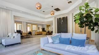 Apartment for rent in Vesada Apartment Homes - Serenity, Jurupa Valley, CA, 92509