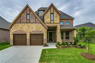 Single Family for sale in 1645 Sonnet Drive, Rockwall, TX, 75032