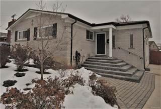 Single Family for sale in 4019 NORMANDY Road, Royal Oak, MI, 48073