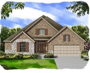 Single Family for sale in 428 Swallowtail DR, Austin, TX, 78737