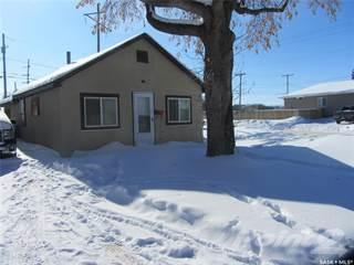 Residential Property for sale in 1139 18th STREET, Prince Albert, Saskatchewan, S6V 4B5